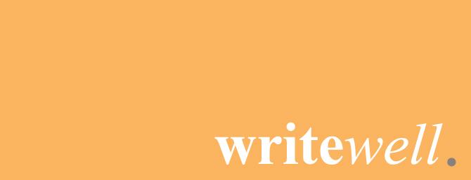 writewell_2