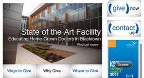 3 UWS Giving - thumb