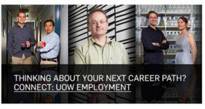 4 UOW Employment thumb2