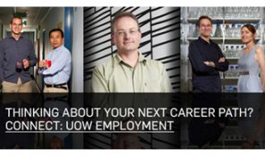 4 UOW Employment thumb2