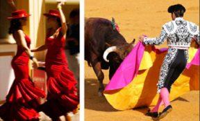 14 Culture - Spain - thumb