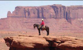 16 Touring - USA national parks THUMB B