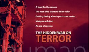 3 Research - Hidden war on terror THUMB
