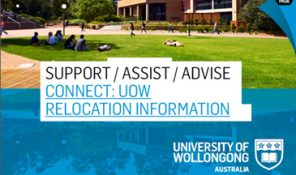 3 UOW Relocation booklet - thumb