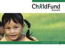 4 ChildFund handbook - - Samples hmpg