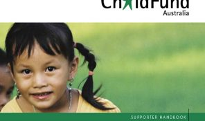 4 ChildFund handbook - - Samples hmpg