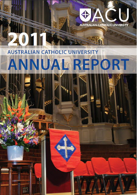 5-ACU-annual-report-Samples-hmpg