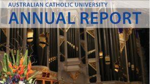 5 ACU annual report - thumb