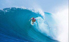 6 Celebrity athlete - Steph Gilmore THUMB2