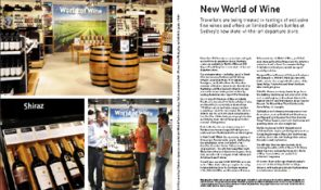 8 Advertorial - Wine thumb