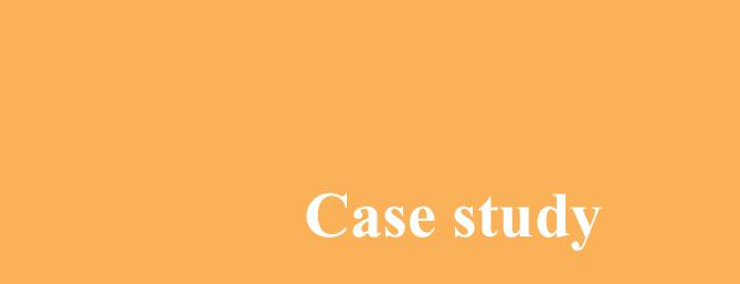 Case study3 copy